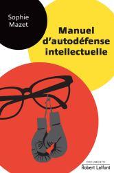 manuel auto défense intellectuelle