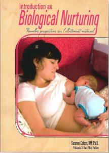 le_biological_nurturing_nouvelles_perspectives_sur_l-allaitement