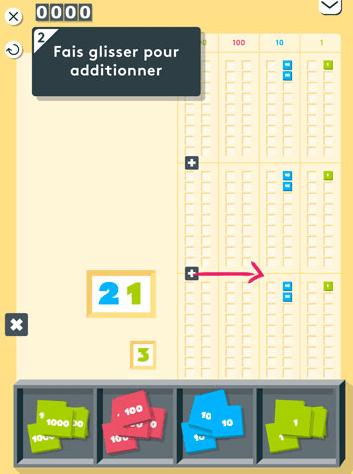 13 mani res d apprendre les tables de multiplication - Tableau tables de multiplication ...