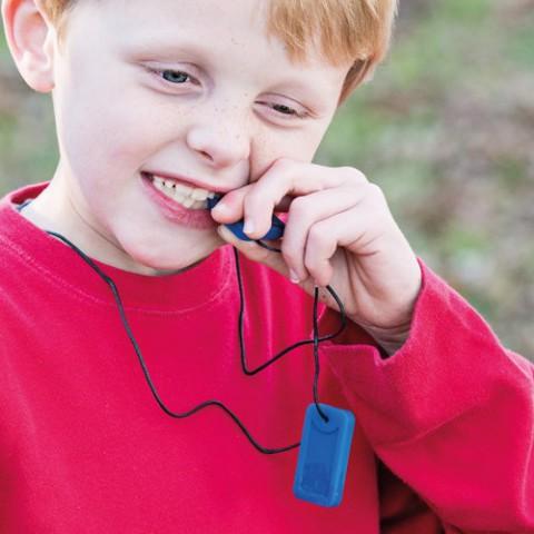 fidget enfant TDAH