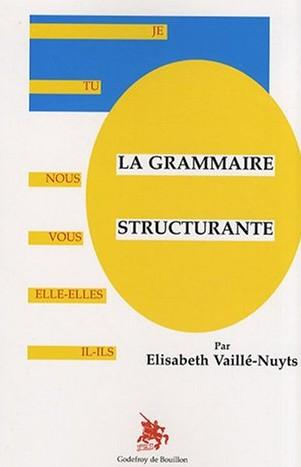 grammaire structurante