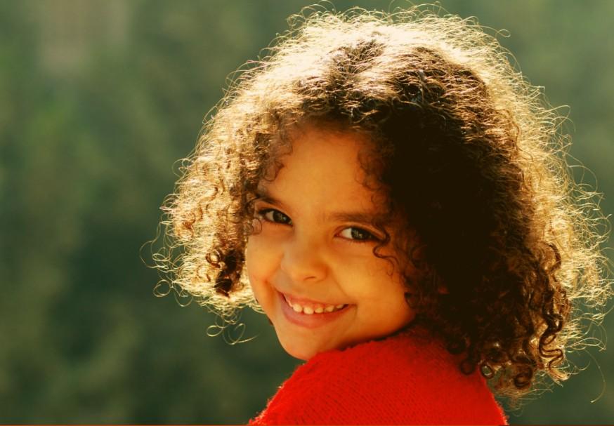 les 6 clés développement enfants