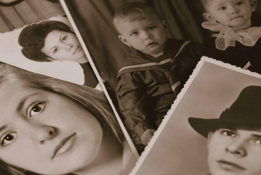 maniere-de-rassurer-les-enfants-angoisses