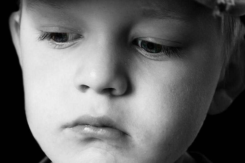 rassurer-enfants-angoisses