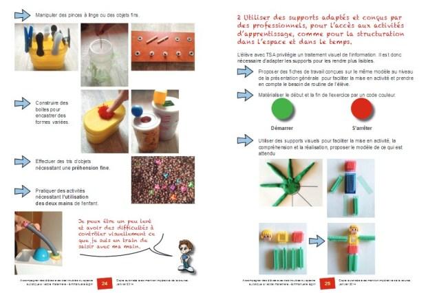 supports-pedagogiques-enfant-tsa-ecole