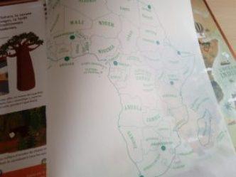 atlas géographie enfant
