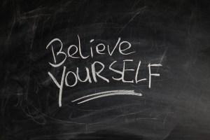 La perte de poids devient facile grâce au sport. Vous reprenez confiance en vous et en vos capacités, vous maigrissez facilement.