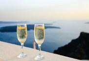 bienfaits du champagne