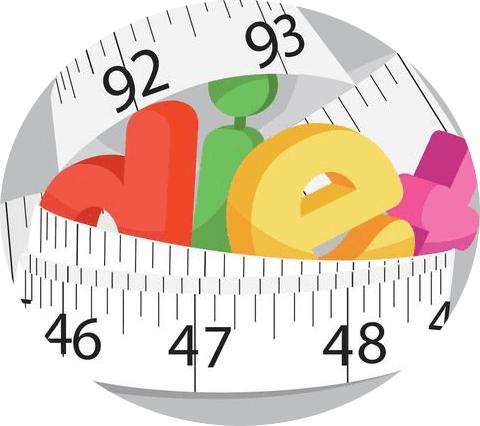 Comment maigrir vite et beaucoup