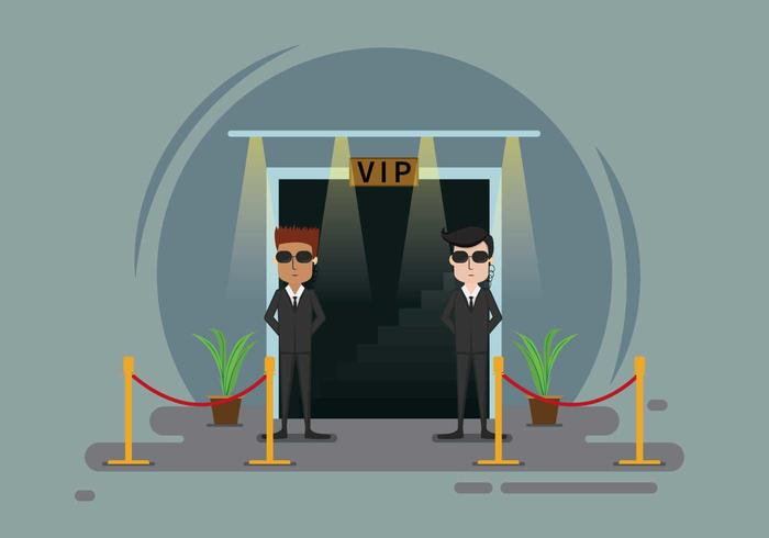 accès privé healthy team