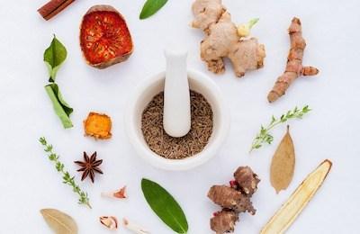 Retrouvez tous les compléments alimentaires naturels et cosmétiques bio dans notre boutique complément alimentaire naturel
