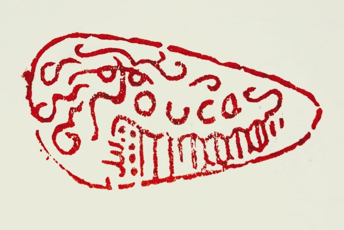 toucas logo