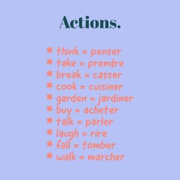 actions-anglais.jpg
