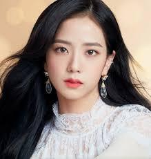 Clichés sur les coréens - Les femmes coréennes sont belles et minces?
