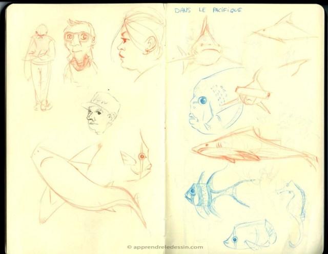 Croquis_dessin_04