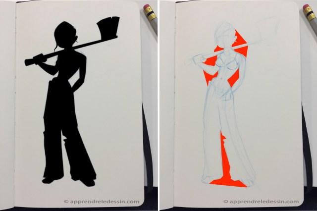 construction_dessin_silhouette_2