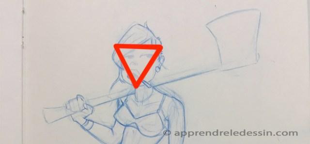 construction_dessin_visage