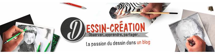 dessin-creation-blog