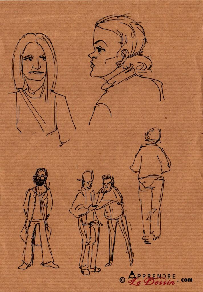 croquis_dessiner_portrait-11