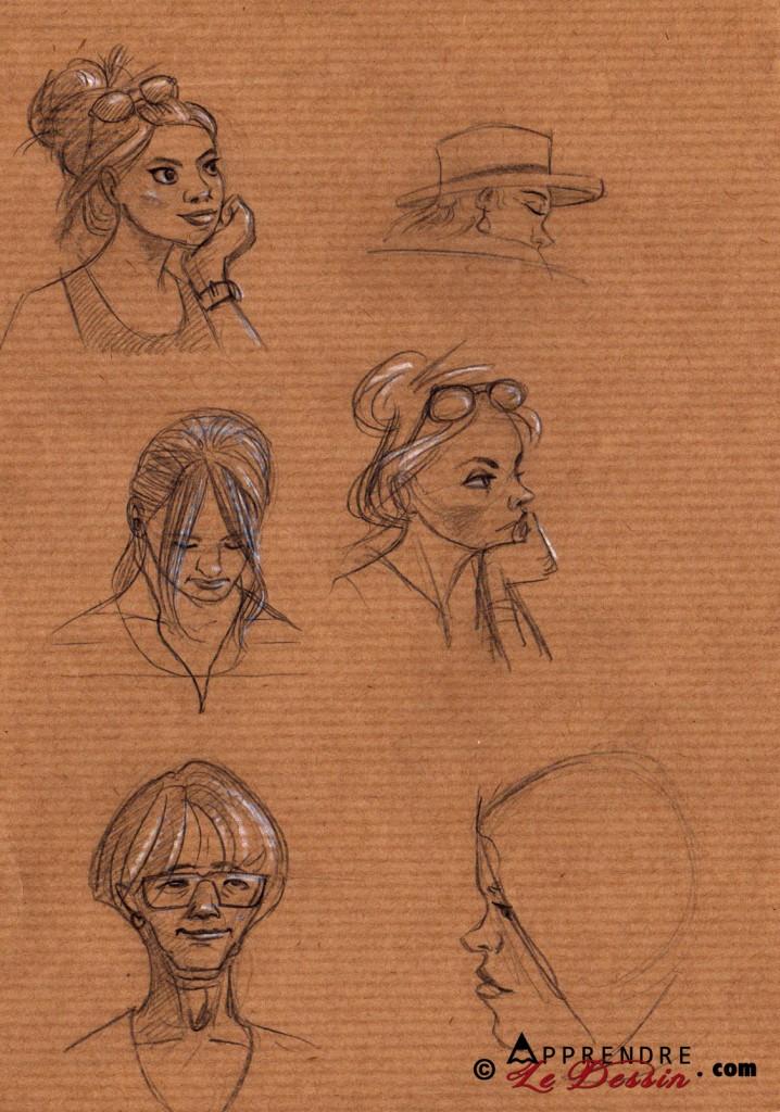 croquis_dessiner_portrait-2