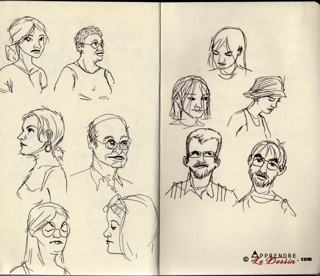 croquis_dessiner_portrait-25