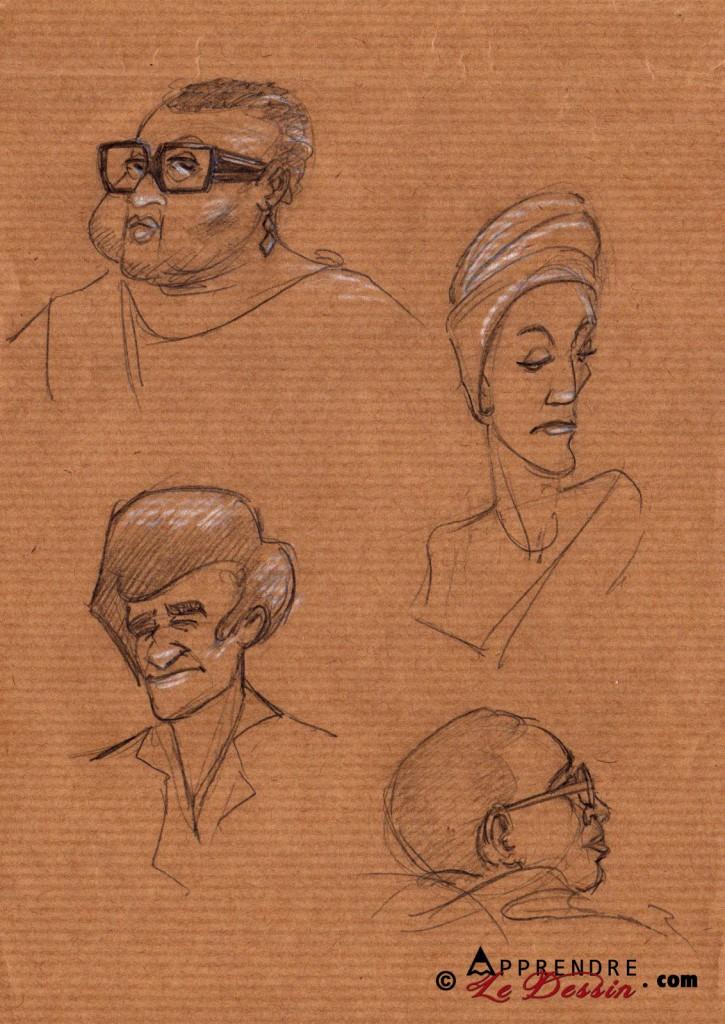 croquis_dessiner_portrait-4