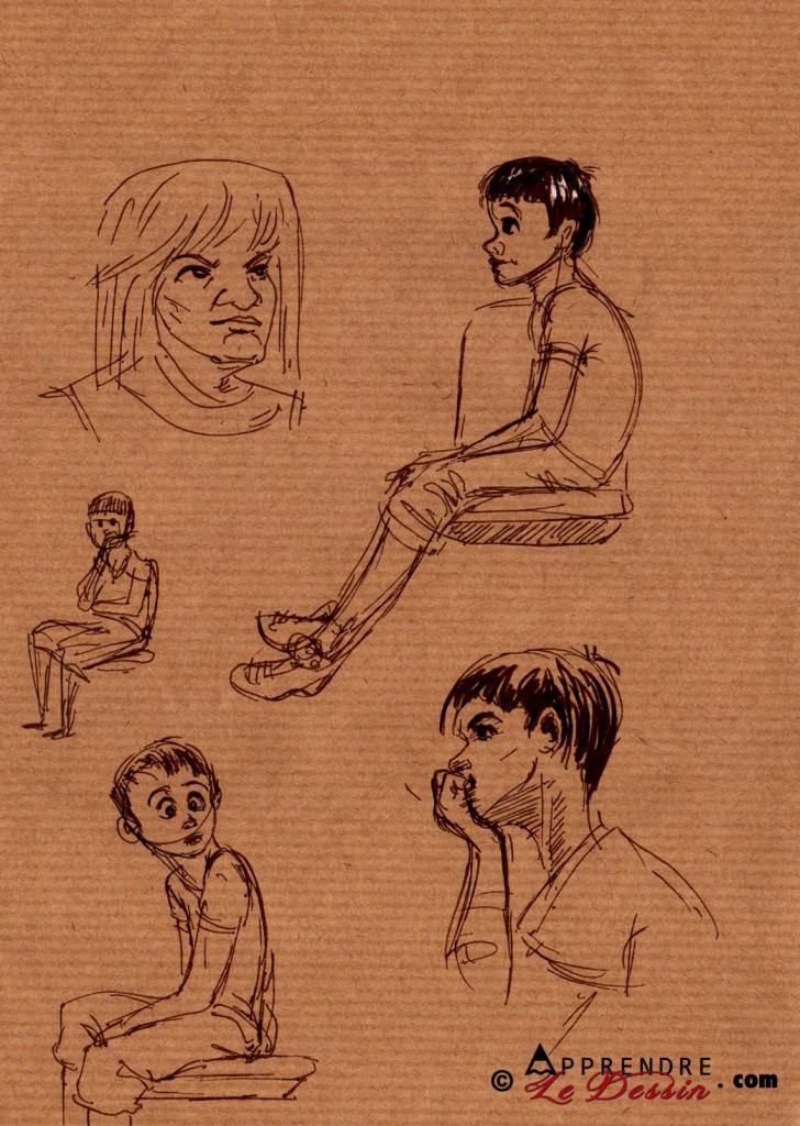croquis_dessiner_portrait-7