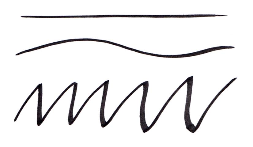 Gesture_ligne_tension_dessin