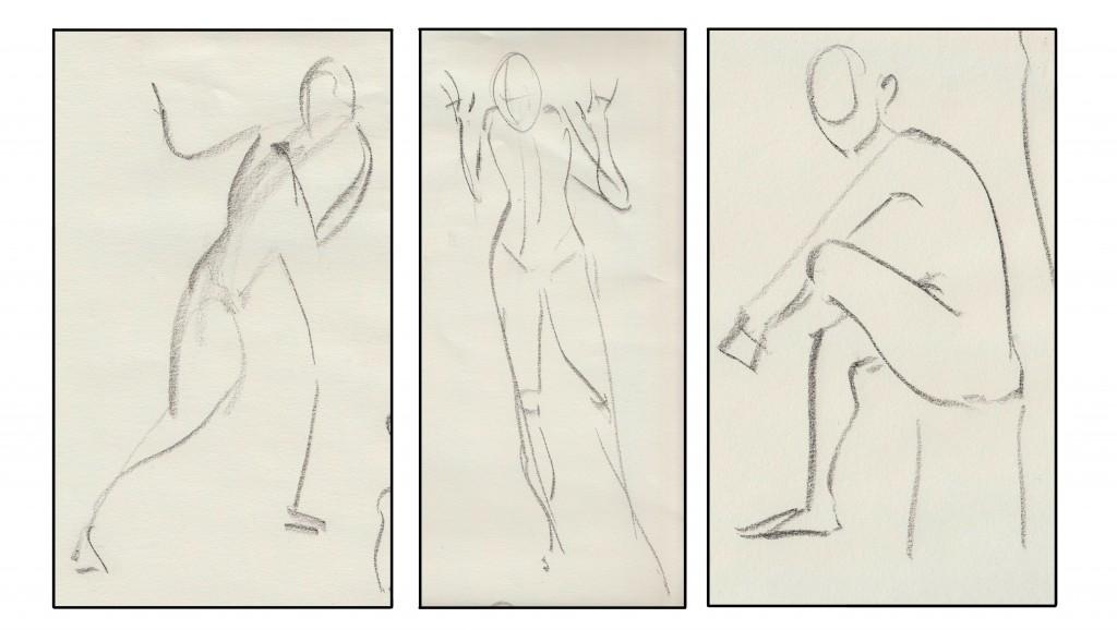 Gesture_emotion_acting_dessiner