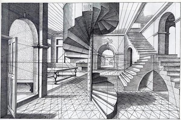 Perspective_dessin