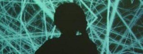 smogweb-1