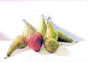 photo_fruits
