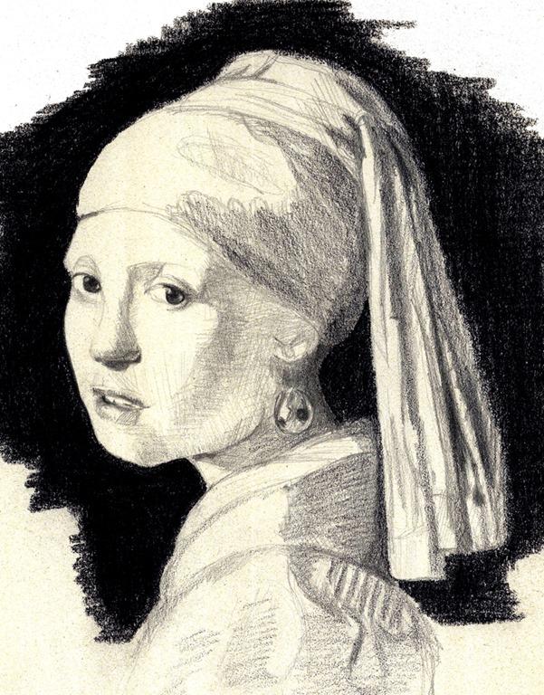 scan_vermeer-drawing.jpg