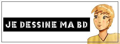 je_dessine_ma_bd2