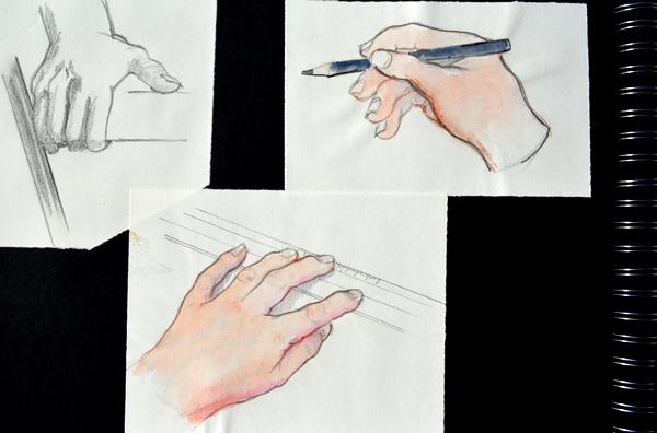 mains01
