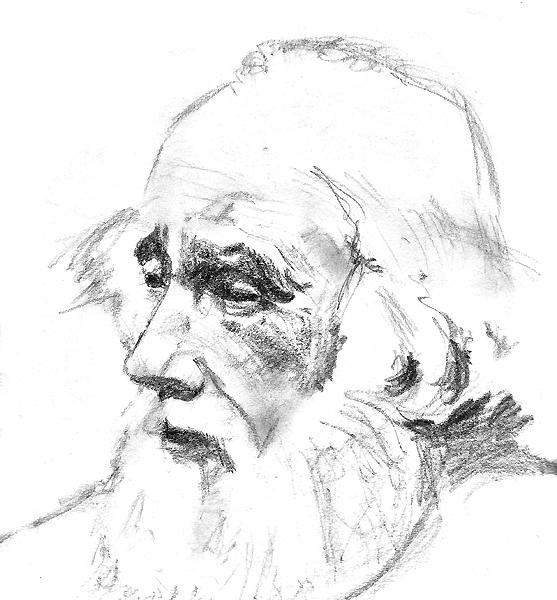 dessiner_visage_valeurs22