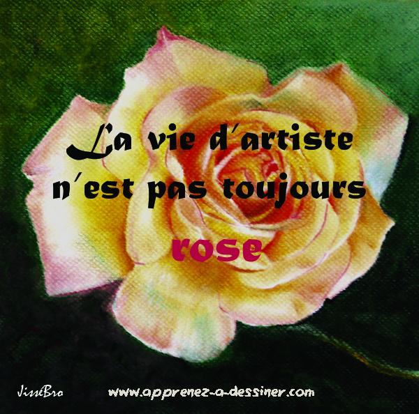 rose_pas_rose
