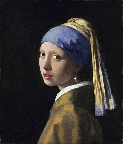 vermeer photo