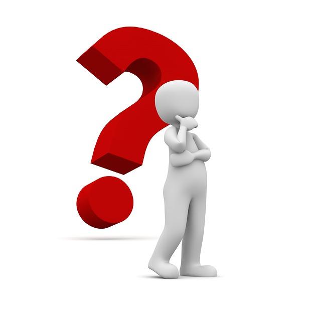 10 questions sur le Dessin | Apprenez-a-Dessiner.com