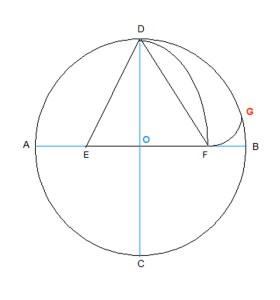 Comment Tracer Une étoile à 5 Branches Apprenez A Dessinercom