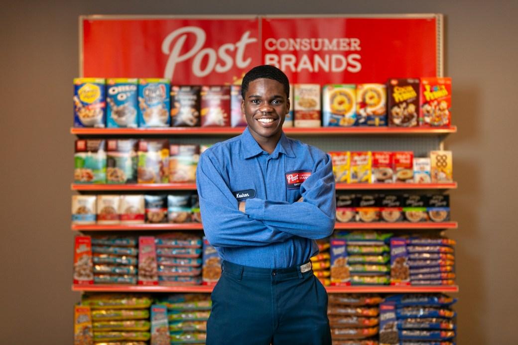 ETWI - Photos 8 - Post Consumer Brands - HIGH RES-2.jpg