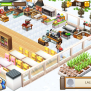 Food Street Restaurant Game Apps Reviewed