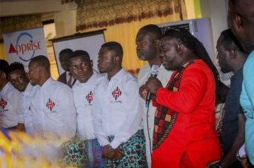 Apprise music represents at Eastern Music Awards launch (152)