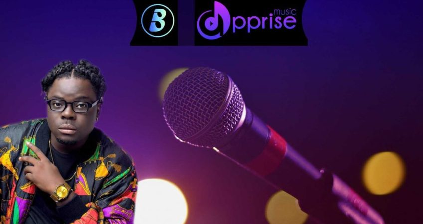 Apprise Music gets Artists verified on Boomplay For Artists