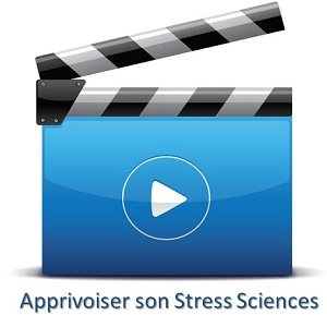 Video ass sciences 2 - VIDEO Sommeil....