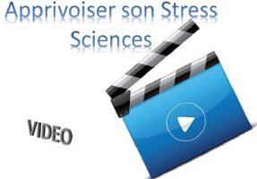 video ass sciences