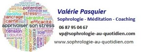 apprivoisersonstres logo - apprivoisersonstres logo