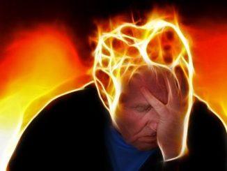 burnout stress e1487856090826 - Burnout, le télétravail est-il une solution?