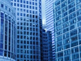 entreprise immeubles - Le stress, un poison pour les services financiers?