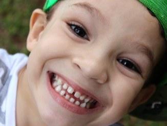 sourire - #StressTips du jour...